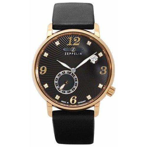 Наручные часы Zeppelin 76332