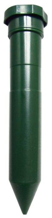 Звуковой отпугиватель ECOTEC 466433 (650 кв.м.)
