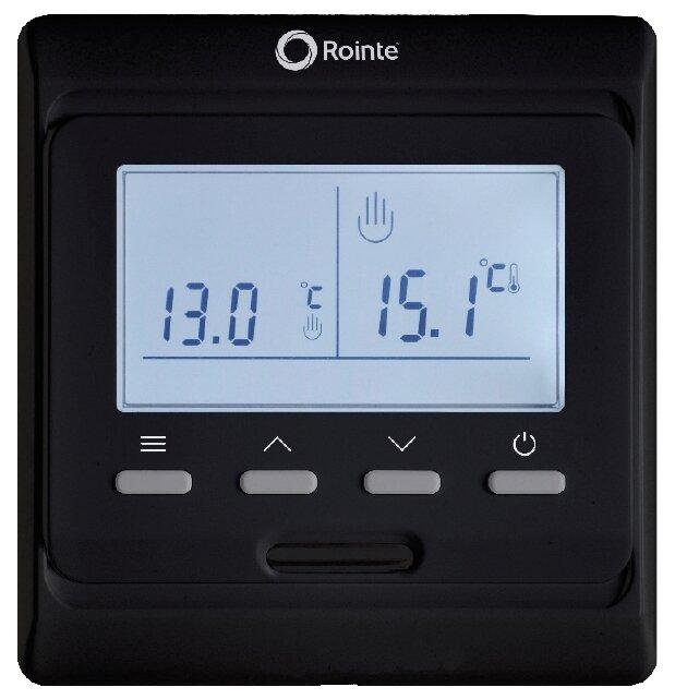 Терморегулятор Rointe ST.2