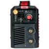 Сварочный аппарат Fubag IR 220 VRD 38476 (MMA)