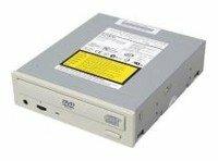 Оптический привод Sony NEC Optiarc CRX-320E White