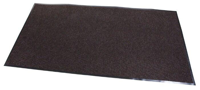 Придверный коврик RemiLing Multy, размер: 1.8х1.2 м, антрацит