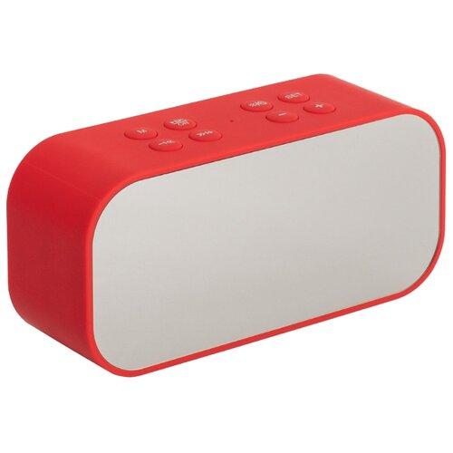 Купить Портативная акустика HARPER PS-030 красный