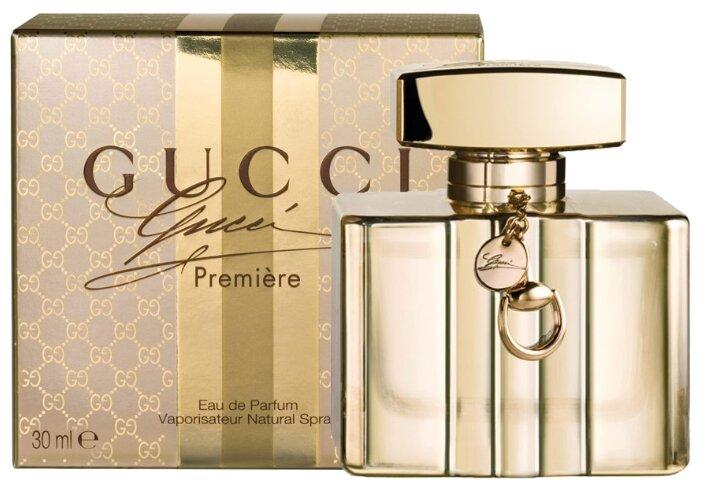 Туалетная вода мужская Gucci Guilty Black Pour Homme (Гуччи Гилти Блэк Пур Хом) 50 ML