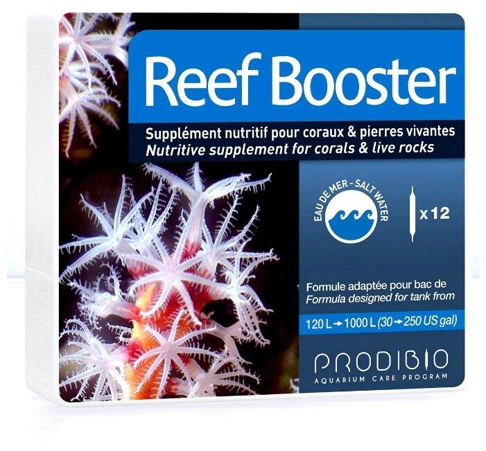 Prodibio Reef Booster удобрение для растений
