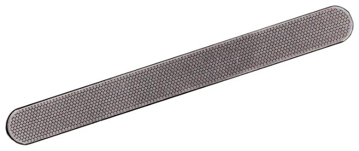 Mertz Пилка лазерная A866