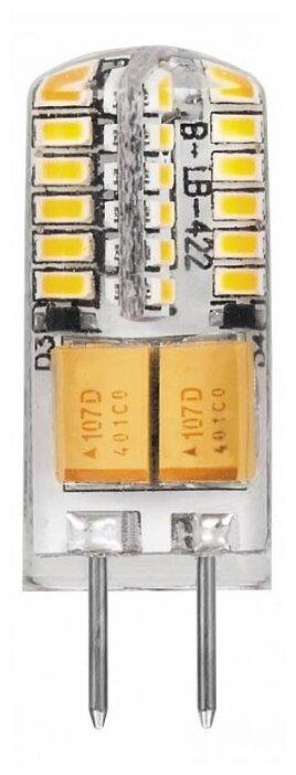 Лампа светодиодная Feron LB-422 25532, G4, JC, 3Вт — купить и выбрать из более, чем 20 предложений по выгодной цене на Яндекс.Маркете