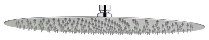 Верхний душ встраиваемый TEKA Spa1 250 Ultra Slim 79.006.66.00 хром