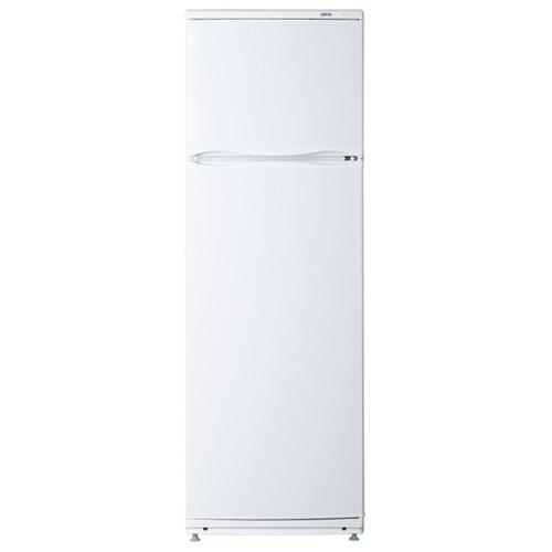 Холодильник ATLANT МХМ 2819-90 холодильник atlant х 1401 100