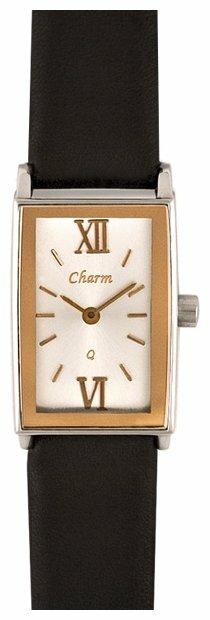 Наручные часы Charm 7704253