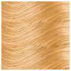 Fara Classic Стойкая крем-краска для волос