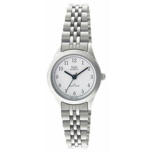 Наручные часы Q&Q KW73 J204