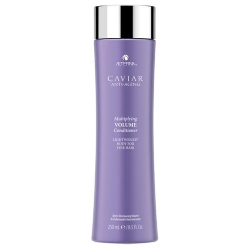 Alterna кондиционер Caviar Anti-Aging Multiplying Volume, 250 мл фото
