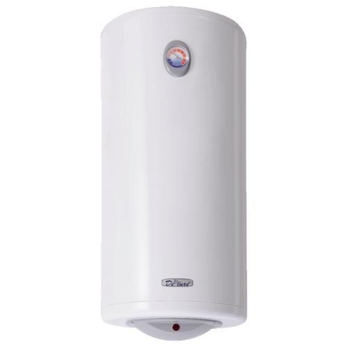 Накопительный электрический водонагреватель De Luxe 4W30Vs водонагреватель накопительный de luxe w50v 50л 1 5квт белый
