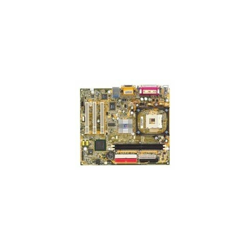 GA8LD533 MOTHERBOARD WINDOWS 7 64BIT DRIVER