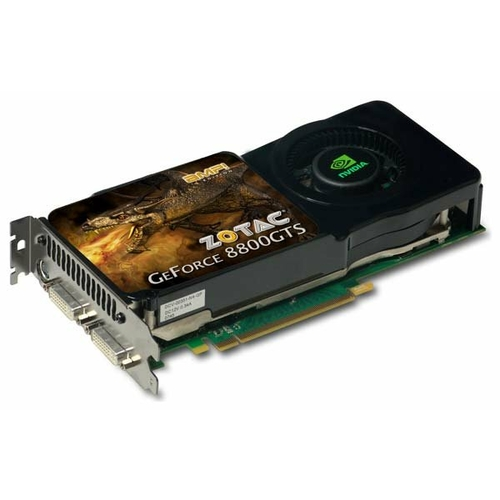 NVIDIA GEFORCE 8800 GTS DRIVER WINDOWS XP