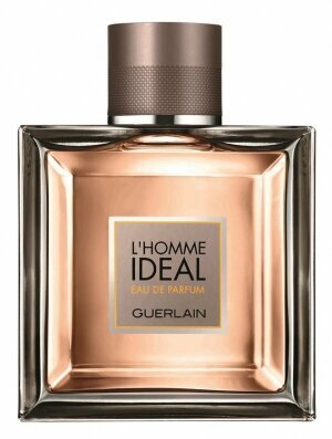 Парфюмерная вода Guerlain L'Homme Ideal