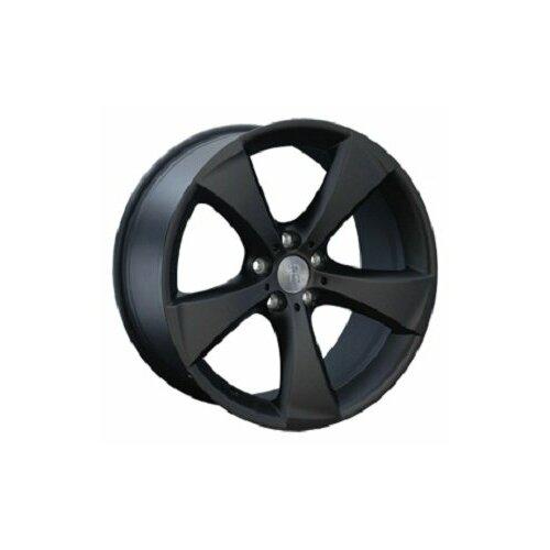 Фото - Колесный диск Replay B74 11х20/5х120 D74.1 ET37, MB колесный диск replay b116 11х20 5х120 d72 6 et37 sf
