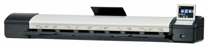 Сканер Canon L24 Scanner