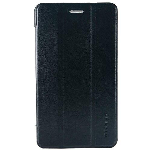 Чехол IT Baggage ITHWT275 для Huawei Media Pad T2 Pro 7 черный аксессуар чехол 7 0 it baggage универсальный red ituni79 3