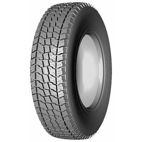 Автомобильная шина КАМА Кама-218 175/80 R16 98M всесезонная