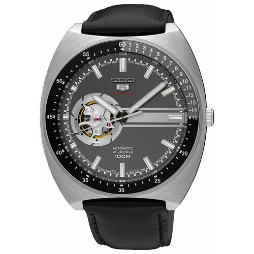 Наручные часы SEIKO SSA335 seiko sks561p1