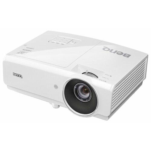 Фото - Проектор BenQ MH750 мультимедийный проектор benq ms506