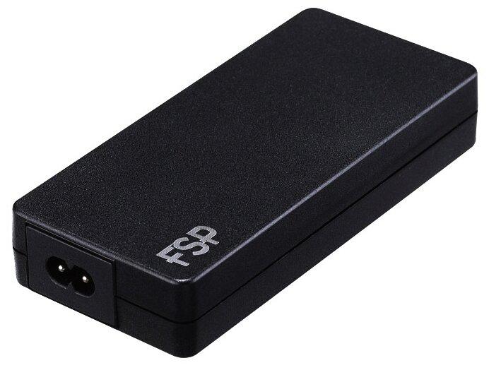 Блок питания для ноутбука FSP NB V90