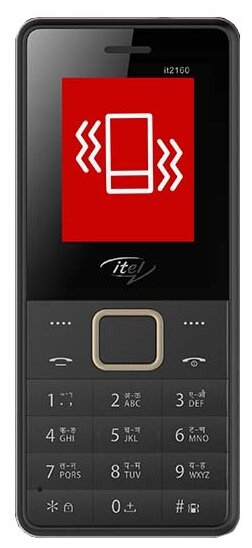 Itel Телефон Itel it2160