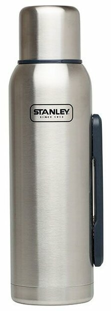Классический термос STANLEY Adventure SS Vacuum Bottle (1,3 л)