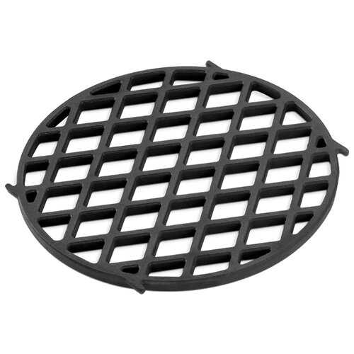 Решетка Weber 8834 Sear Grate, диаметр 30.3 см