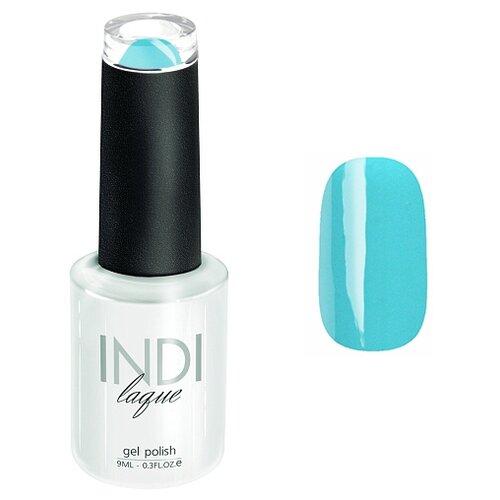 Гель-лак для ногтей Runail Professional INDI laque классические оттенки, 9 мл, 4192 по цене 165