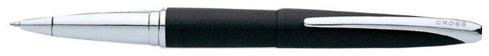 CROSS ручка-роллер ATX