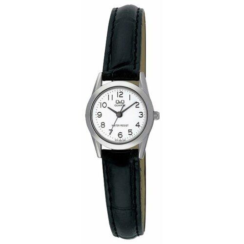 Наручные часы Q&Q Q701 J304