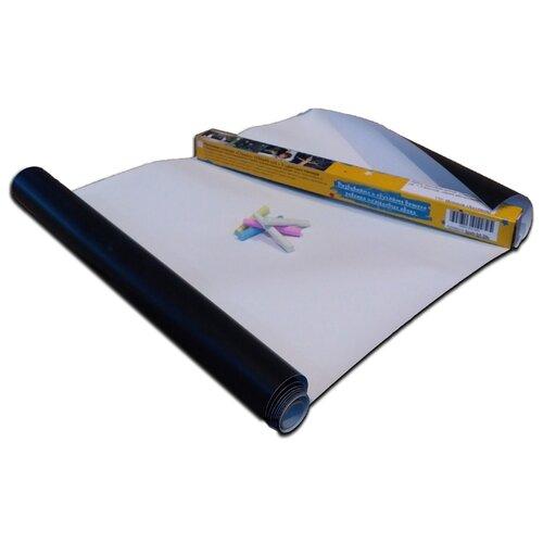 Доска для рисования детская Hotenok Мегапленки Classic (bosti-b4-20c)