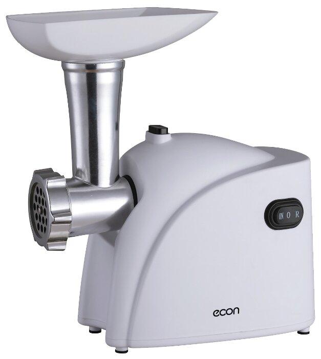 Мясорубка ECON ECO-1014MG