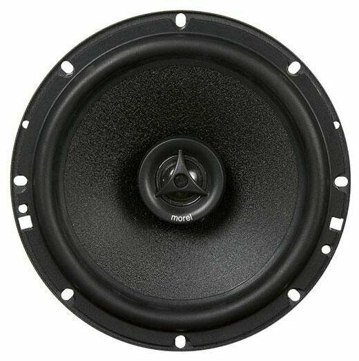 Автомобильная акустика Morel MAXIMO-Coax6