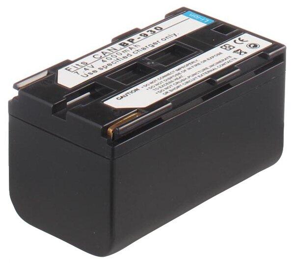 Аккумулятор iBatt iB-F111