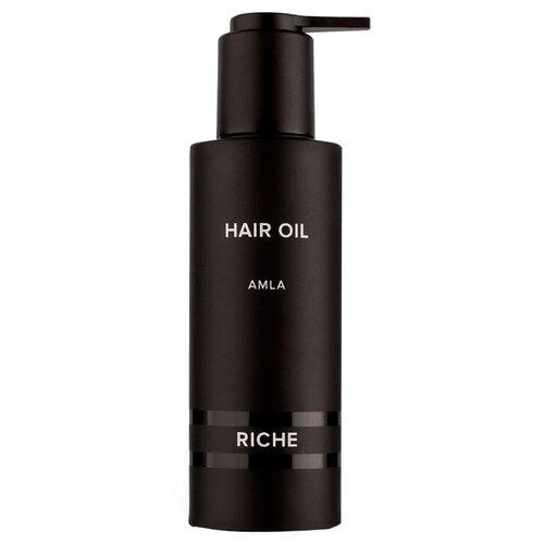 RICHE Масло для волос Амла, 150 мл масло для тела riche riche mp002xu02vzn