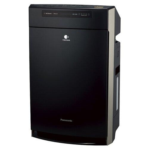 Купить со скидкой Мойка воздуха Panasonic F-VXR50R, черный