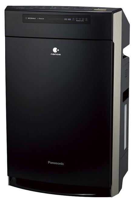 Воздухоочиститель Panasonic F-VXR50R-W