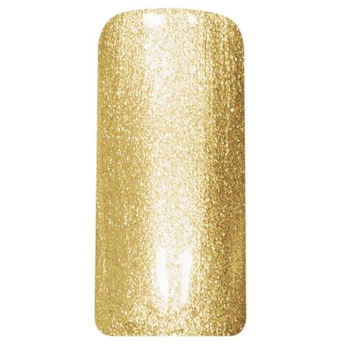 Краска planet nails Paint Gel без липкого слоя золотая краска planet nails paint gel без липкого слоя темно зеленая