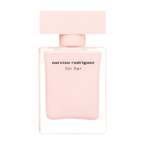 Парфюмерная вода Narciso Rodriguez Narciso Rodriguez for Her Eau de Parfum, 30 млПарфюмерия<br>