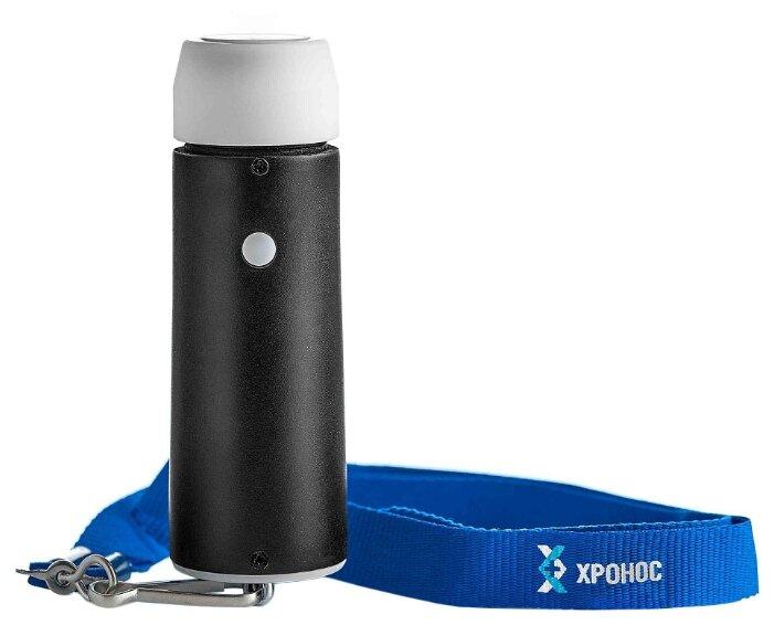Голосообразующий аппарат Хронос АГ-2000 — купить по выгодной цене на Яндекс.Маркете