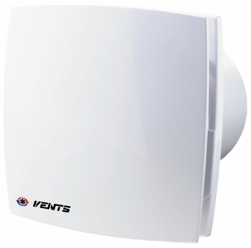 Характеристики модели Вытяжной вентилятор VENTS 150 ЛДТ 24 Вт на Яндекс.Маркете