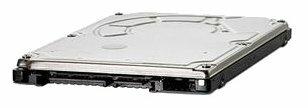Жесткий диск HP L3M56AA