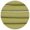 BrassFill пруток Colorfabb 1.75 мм латунный