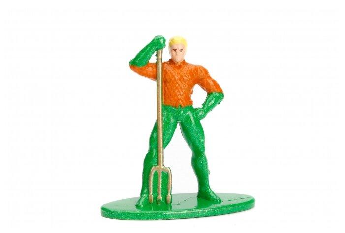 Jada Toys DC Comics - Aquaman DC9