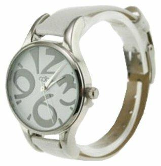 Наручные часы Cooc WC15310-1