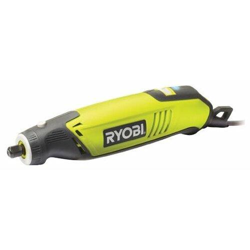 Гравер RYOBI EHT150V недорого